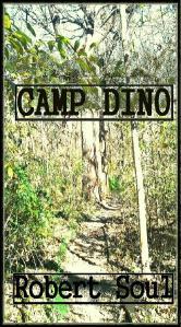 Camp Dino