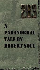 283 A Paranormal Tale
