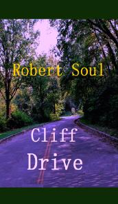 Cliff Drive