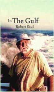 In the Gulf (2)