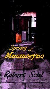 Spring of Mnemosyne
