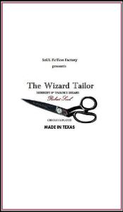 The Wizard Tailor