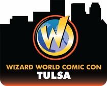 tulsa-2014-highlights-13